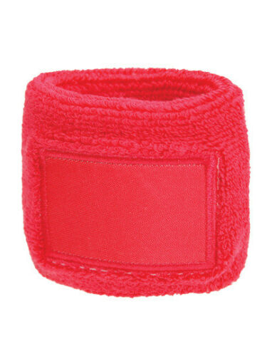 Farben Sport Armband Schweißband Tennisarmband div