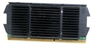 CPU-Intel-Pentium-III-SL35E-500MHz-SLOT1