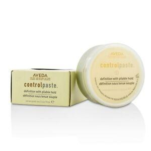 Aveda-Control-Paste-75ml-Mens-Hair-Care