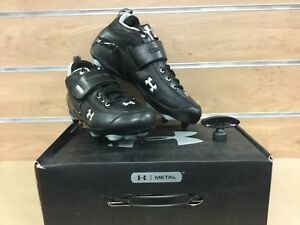 Under-Armour-UA-Metal-Mid-D-Football-Cleats
