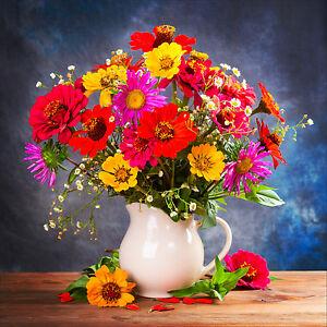 Wandsticker-Aufkleber-Deko-Topf-de-fleurs-ref-4524-25-Groesse