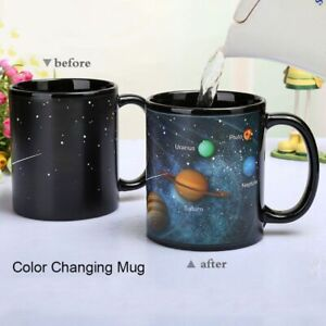 Color-Changing-Mug-Planets-Stars-Solar-System-Ceramic-Milk-Coffee-Breakfast-Cup