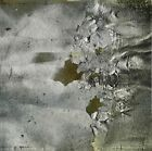Beat Konducta 2 0659457213411 by Madlib Vinyl Album
