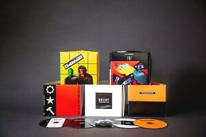 Nitzer-Ebb-5-X-CD-Bundle-Showtime-Belief-Ebbhead-Big-Hit-That-Total-Age-2018