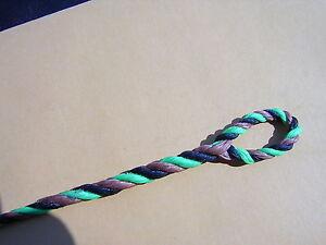 (c) 3 Plis Personnalisé Flamand Bow String Arc Longbow-afficher Le Titre D'origine Vente En Ligne Du Dernier ModèLe En 2019 50%