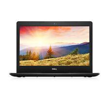 "NEW Dell 14"" 10th-Gen Intel i5-1035G4 3.7GHz 4GB RAM 128GB SSD Windows 10 Laptop"