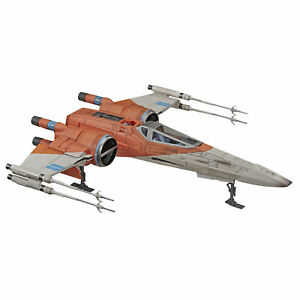 Star-Wars-The-Vintage-Collection-Poe-Dameron-s-X-Wing-Fighter-Vehicle