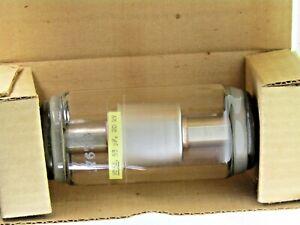 VC50-20-Vakuum-Kondensator-20-000V-53pF-fixed-capacitor-tube-NOS-NEW-NEU