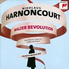 Walzer Revolution: From Mozart's Dances to Lanner and Strauss (CD, Mar-2012, 2 Discs, Sony Classical)