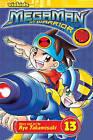 MegaMan NT Warrior by Ryo Takamisaki (Paperback, 2008)