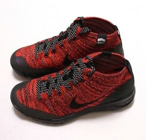 Nike Flyknit Chukka Sneakerboot Ebay fiable à vendre populaire en ligne à bas prix Livraison gratuite Finishline mode rabais style no7mybd