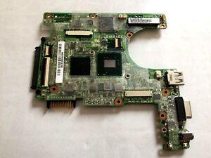 Asus-Eee-PC-1015P-Intel-Motherboard-60-OA29MB1000