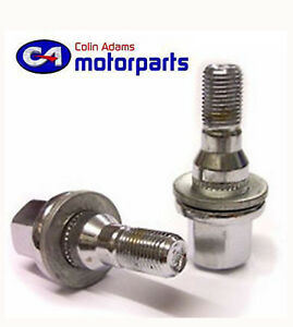 Wheel-Bolt-M12-x-1-25-Citroen-Fiat-Peugeot-Fitment-VPE01-X1