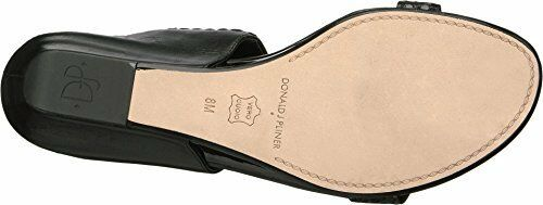 Donald Wedge J Pliner Damenschuhe Eeva Wedge Donald Sandale- Pick SZ/Farbe. b97fdd