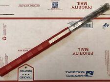 New Hilti 293479 Hammer Drill Bit Te Yx 78 21 Sds Max Free Shipping