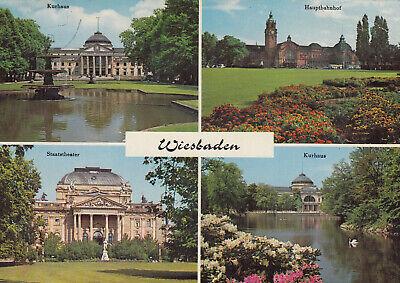 Ebay Wiesbaden