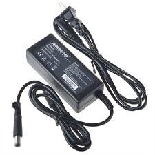 AC Adapter Charger for HP Pavillion dv4 dv5 dv6 dv7 g60 Laptop Power Supply+Cord