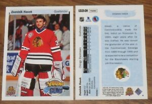 Dominik-Hasek-2014-Upper-Deck-Young-Guns-RC-HALL-OF-FAME-EDITION