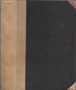 CONQUISTATORI-DI-ROMA-DAL-1870-AL-19-G-CASTELLI-S-T-E-N-1907-NA243