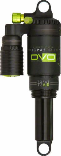 DVO Topaz Air Shock 8.5 x 2.5// 215 x 63mm