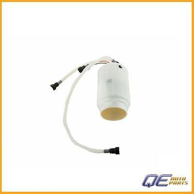 New Genuine OEM VDO Porsche Cayenne Fuel Pump LEFT 95562093101 A2C53377802Z