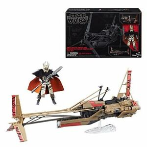 Star-Wars-The-Black-Series-6-Inch-Swoop-Bike-Vehicle-with-Enfys-Nest-Action-Figu