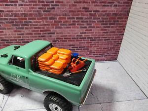 Theme-Bed-Concrete-Model-1-24-scale-SCX24-C-10-3d-printed-RC-prop-Kit-USA