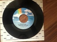 Unplayed 45rpm Bobby Bland - Tell Mr. Bland - If it Ain't One Thing