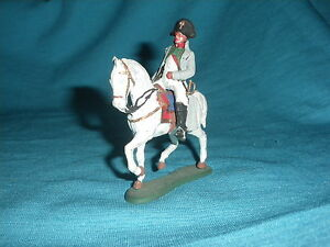 477A-MHSP-Atlas-Horse-Tin-Figurine-Lead-Empire-1-32-Napoleon
