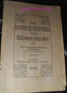 LIVRE-Wie-DEUTSCH-SUDTIROL-von-den-Italienern-behandelt-wird-1924