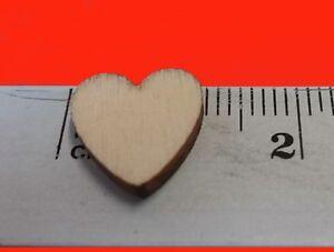 Details Zu 100 Streu Herzen Hochzeit Scrapbooking Tisch Deko Basteln Taufe Verlobung Love