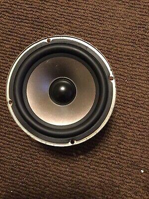 "Polk Audio Monitor 70 Series II 6 1//2/"" Woofer RD7096-1 M 70II"