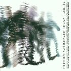 Future Sounds of Jazz Vol.6 FAUNA FLASH BEATLESS EARTH BOUND WAI-CHI UFO TOSCA