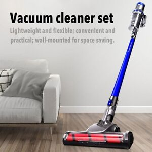 Vacuum-Official-Outlet-V10B-Cordless-Vacuum-Colour-may-vary-Refurbished