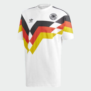 Image is loading ADIDAS-ORIGINALS-GERMANY-HOME-JERSEY-FIFA-WORLD-CUP- c3dee13ad