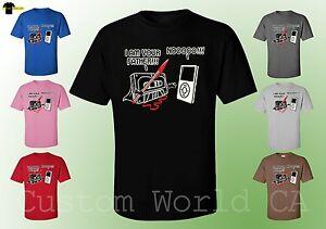 Funny-T-Shirt-I-Am-Your-Father-NOOOOO-Cute-Design-Men-Shirts-13490