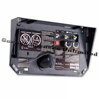 Sears Craftsman 41a5021-4h Receiver Logic Board Security + Garage Door Operator