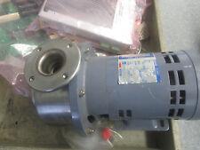 Ebara Pump Model: 32P12 6.5 Pump.  Item No. Z-0057