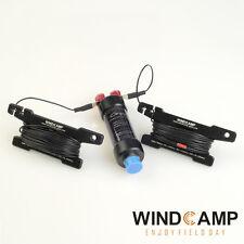 WINDCAMP Gipsy 7-30MHz Horizontal dipole antenna DIPOLE shortwave antenna HAM