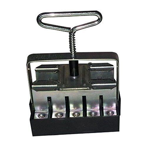 Fabricante de bloque de suelo Ladbrooke Micro 20-Asa Nuevo envío gratuito Nuevo mejor nos