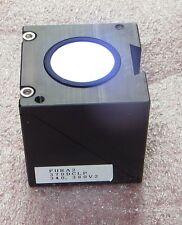 Zeiss Axio Filtermodul / Reflektormodul & Filtersatz (340 & 380) & Beam-Splitter