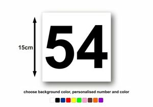 4x-aufkleber-personalisiert-muelltonne-hausnummer-muelltonnenaufkleber-anzahl