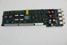 Magni 610 0087 04 573 0669 00 573 0670 00 Sc Comp Generator Board Assembly