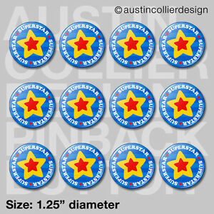 12-SUPERSTAR-1-25-034-pinback-buttons-badges-super-star-motivational-pins