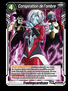 Dragon-Ball-Super-Conspiration-de-l-039-ombre-BT3-121-C-VF