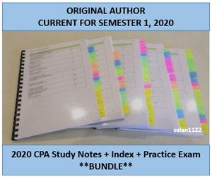 CPA-Strategic-Management-Accounting-HD-Study-Notes-amp-Index-2020