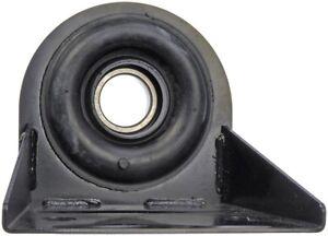 Drive-Shaft-Center-Support-Bearing-Dorman-934-702