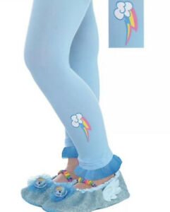 My Little Pony Girls Character Leggings New with tags Free postage various sizes