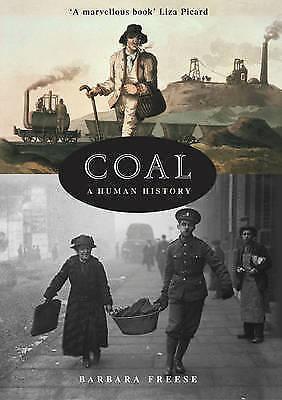 Coal-ExLibrary