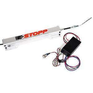 E-Stopp-ESK001-Electric-Emergency-Brake-Kit-for-Hotrods-Streetrods-amp-Customs